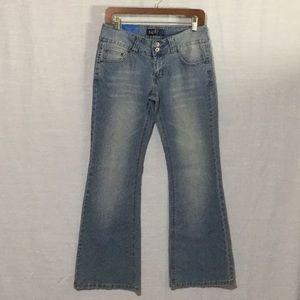 Angels Original Jeanswear
